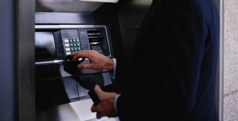 займы через банкомат порно пока жена занята
