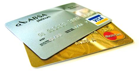 В каких банках дают кредит с 18 лет по паспорту в екатеринбурге