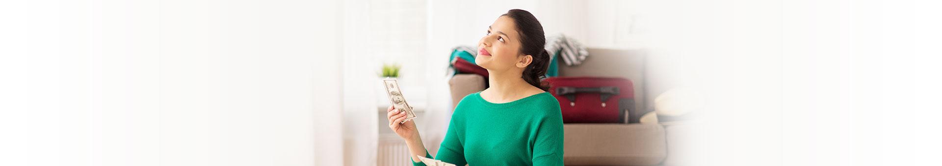 Помощь с кредитной историей пермь