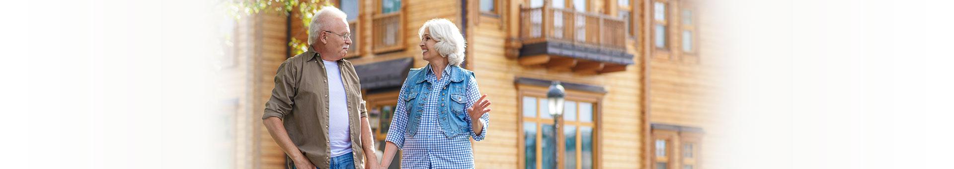 кредит пенсионерам неработающим где можно получить без отказа астрахань